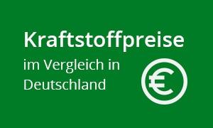 Preisvergleich in Deutschland